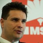 """MSZP: """"a miniszterelnök hitelessége elfogyott"""""""