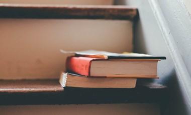 Kétperces irodalmi kvíz: meg tudjátok oldani?