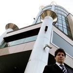 PSZÁF: csökkent a kereskedelmi bankok hitelállománya