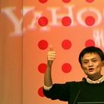 Kína leggazdagabb embere is beszáll a koronavírus elleni harcba