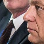 Esküt tesznek Orbán miniszterei