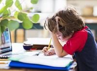 Miért nem kerülnek előre az oltási tervben az óvodai és iskolai dolgozók?
