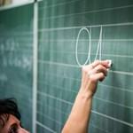 Fricska Hoffmannak: ingyen krétát ad a tanároknak egy budapesti papírbolt