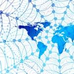 Gyorsan járj, tovább érsz: Magyarország a 30. a gazdaságot pörgető digitális átalakulás világranglistáján
