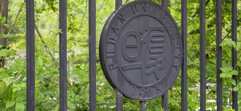 Felmérés: a fővárosiak elsöprő többsége nem támogatja a kínai egyetemet