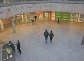 Mintha mi sem történt volna? Így futnak neki a fővárosiak a legújabb lezárásnak - videó
