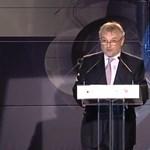 Horvát államügyész: Hernádi hazudott az exkluzív interjúban