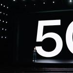 Az MTA megnézte, veszélyes-e az 5G