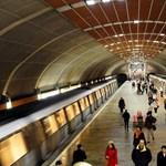 Vizsgálja az OLAF a bukaresti 5-ös metró építését