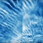 Különlegesen ritka felhőket fotózott a NASA, és ezt még az időjárás-jelentésekben is megérezhetjük