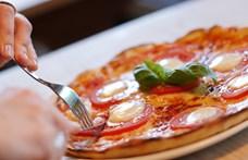 Későn vacsorázik, a reggelit meg kihagyja? Van egy nagyon rossz hírünk