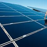 Rekord: itt az eddigi legjobb napelem