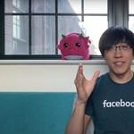 Videóban mondta el a Facebook távozó mérnöke, mi a legnagyobb baj a közösségi oldallal