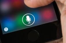 A Siri elkotyogta, hogy áprilisban újabb Apple-bemutató lesz