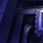 1,5 millió forintért adják majd az első asztali kvantumszámítógépet
