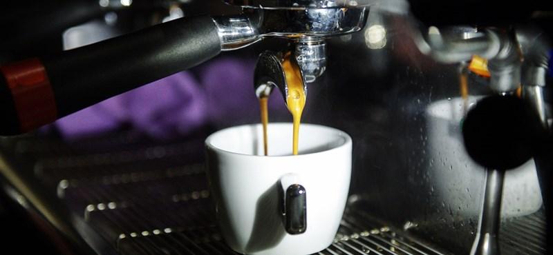 Ezeken a helyeken ingyen kapsz kávét március 21-én: verssel fizethetsz