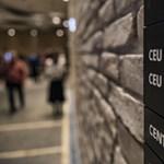 A King's College professzora a CEU-ügyről: Ez Magyarország tragédiája