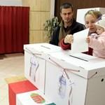 Talán a Fideszre kellett volna szavazni!