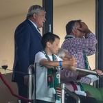 Újabb öt évig Csányi Sándor vezeti a magyar focit, összegyűjtöttük, miket ígért 2011-ben 2020-ra