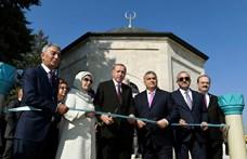 Kereskedőházak: Orbán barátja talpon maradt