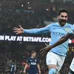 Nemcsak a Premier League-ben tűnik ki, globális focibirodalmat épít a Manchester City
