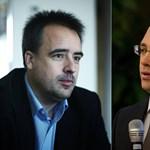 Sztárpolitológusok a Heti Válaszban: a Momentum kicsinálhatja az LMP-t