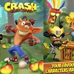 Mobilos változatot kaphat az egyik legjobb játék, ami PlayStationre készült