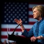 Kipakolta a WikiLeaks Hillary Clinton háborús leveleit