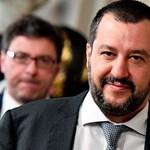 Egy olasz katolikus lap a sátánhoz hasonlította Orbán szövetségesét