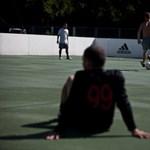 Sztrájkkal fenyegetnek az olasz élvonalbeli focisták