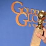 Ki nyer Golden Globe-ot januárban? Íme a jelöltek listája!