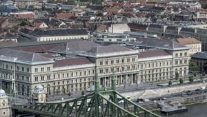 Újabb rangsor: Európa legjobb üzleti iskolái között a Corvinus