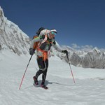 """Lezuhant a Himalájában a """"svájci gépként"""" ismert legendás hegymászó"""