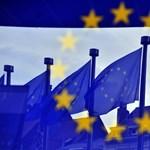 Üzenet Brüsszelből: Így jár a legjobban Magyarország