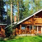 12 gyönyörű faház - egyszerűek és nemesek