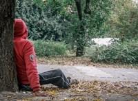 Hajléktalantörvény: január óta senkit sem állítottak bíróság elé