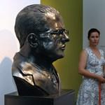 A magyar történelem nagy pillanatai Kósa Lajos főszereplésével