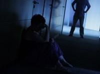 Máris megnőtt a családon belüli erőszakról szóló jelzések száma a járványban