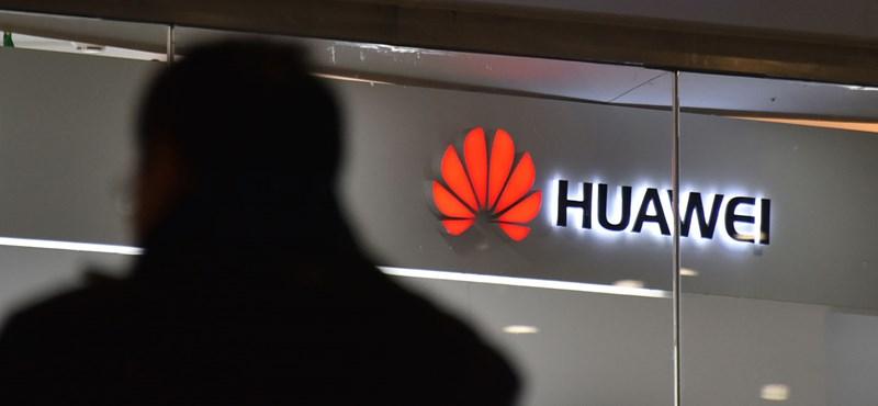 Bekeményítenének a németek, hogy a Huawei kénytelen legyen kivonulni
