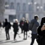 Eltolják a Velencei Építészeti Biennálét a koronavírus miatt