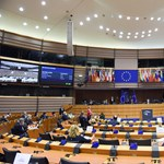 Jogállamisági záradék nélkül nem fogadják el az EU-költségvetést - üzent az Európai Parlament négy frakciója