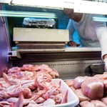 Drágul a csirkehús Európában, de mi közük ehhez a braziloknak?