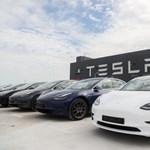 A Tesla 300 ezer eurós fizetést is kínál Berlinben, még sincs rá ember