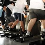 Az elhízás újabb súlyos következményére figyelmeztetnek