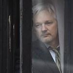 Befogadná a WikiLeaks alapítóját Mexikó
