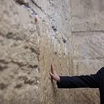 Netanjahu győzött Izraelben