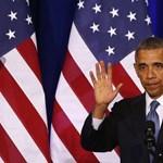 Obama: nem hallgatják le többé a szövetséges külföldi politikusokat