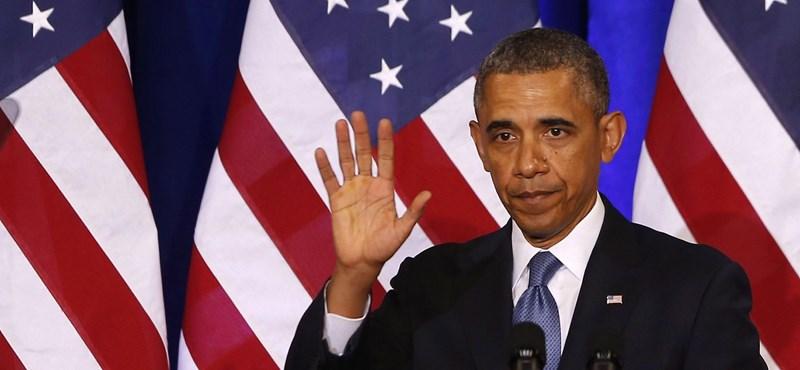 Barack Obama – hős vagy lúzer? És 10 dolog, amit eddig nem tudott róla