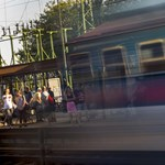 Halálra gázolt egy embert a vonat Sárváron