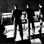 Az űrből zenélt a Kraftwerkkel egy német űrhajós